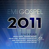 EMI Gospel 2011 de Various Artists