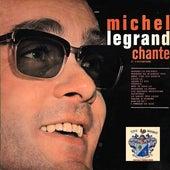 Chante von Michel Legrand