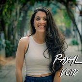 Payal by Void