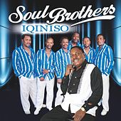 Iqiniso de The Soul Brothers