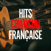 Hits chanson française by Various Artists