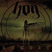 Locust de The Hog