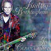 In Conversation by Lindsey Buckingham