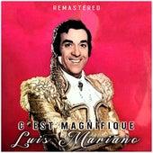 C'est magnifique (Remastered) von Luis Mariano