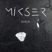 Mikser Epka by Mikser