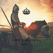 End Caligula de AngeliX