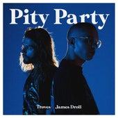 Pity Party de Trove