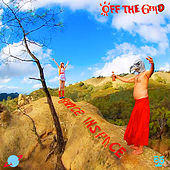 Off the Grid by Grace In Space