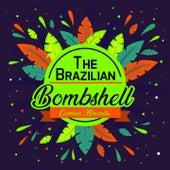 The Brazilian Bombshell de Carmen Miranda