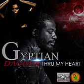 Dagger Thru My Heart by Gyptian