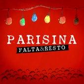 Parisina de Falta y Resto