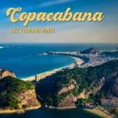 Copacabana de Luiz Bonfá