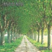 Traveled Roads by Bobby G