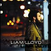 The EP by Liam Lloyd