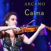 Calma von Arcano