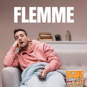Flemme von Various Artists