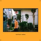 Stay on the Light by Shotahirama