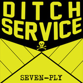 Seven-Ply by The Ditchdiggers