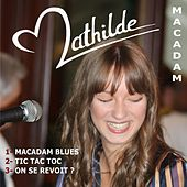 Macadam de Mathilde