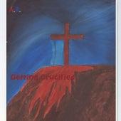 Getting Crucified von AR