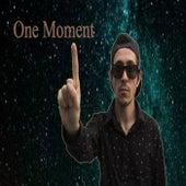 One Moment von Trance Classics