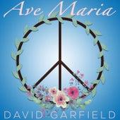 Ave Maria fra David Garfield