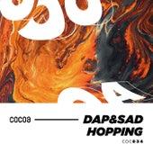 Hopping by Dap&Sad