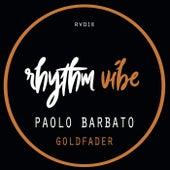 Goldfader de Paolo Barbato