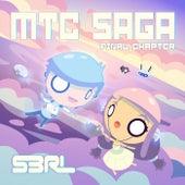 MTC Saga Final Chapter von S3rl