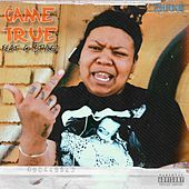 Came True by Zhane