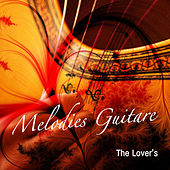 Melodies Guitare de The Lovers