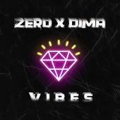 Vibes by Zero
