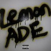 lemonADE by Ruben