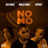 No Mo de Ice Cold