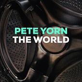 The World de Pete Yorn