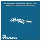 The Blueroom de Kory Quinn