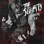 Tatooine - EP by The Sithfits