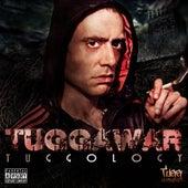 Tuggology by Tuggawar