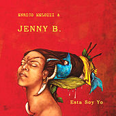 Esta Soy Yo by Enrico Melozzi