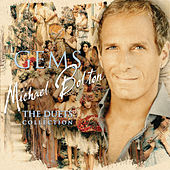 GEMS: The Duets Collection de Michael Bolton