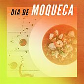 Dia de Moqueca by Various Artists