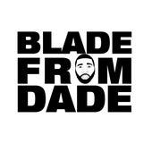 BladeFromDade de Blade