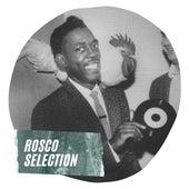 Rosco Selection von Rosco Gordon