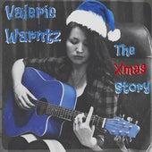 The Xmas Story de Valerie Warntz