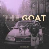The Goat de Ñengo Flow