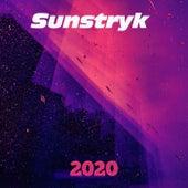 2020 de Sunstryk