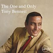 The One and Only Tony Bennett by Tony Bennett