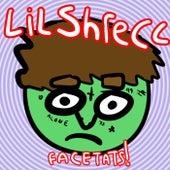 Facetats! von Lil Shrecc
