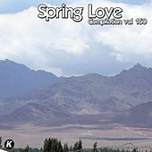 SPRING LOVE COMPILATION VOL 150 de Tina Jackson