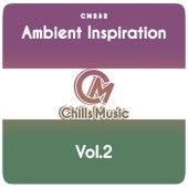 Ambient Inspiration, Vol.2 von Various Artists